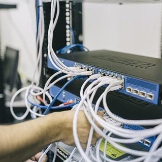 short circuit repairs319x319