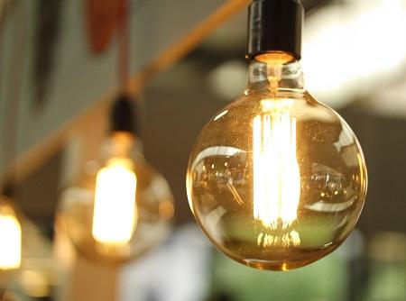 light-lamp