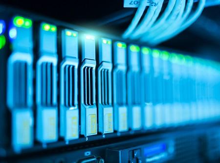 electrical-blue-database