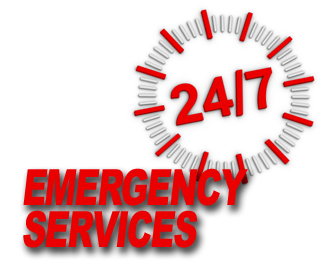 emergency_services-24/7
