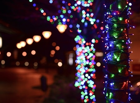 light-bokeh-colors-blur