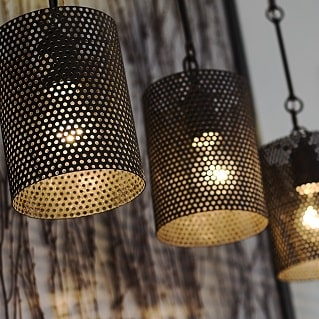 Light Fixtures-lamp