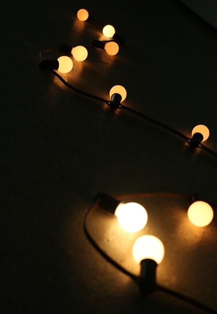 dark-lights-lamps