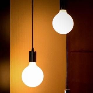 lighting upgrade